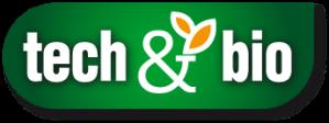 Tech&Bio  Serre bioclimatique